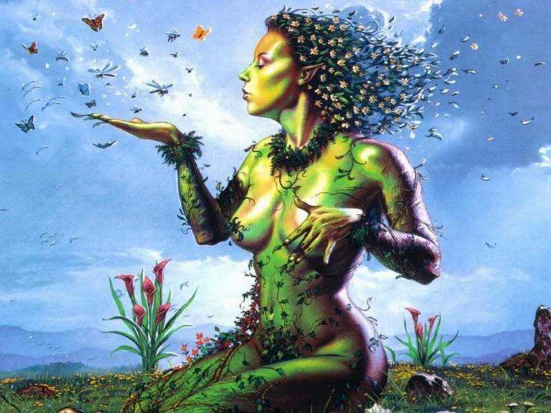 imanxiousabouteveryt Avatar