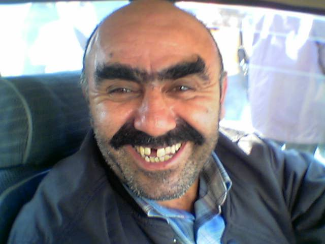 ugly-arab