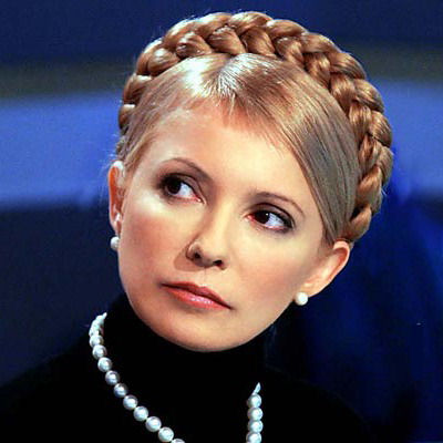 yulia_tymoshenko-black-in-pearls