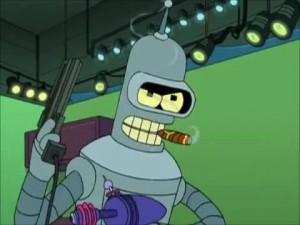 YouTube_-_Futurama_Best_of_Bender!_0017