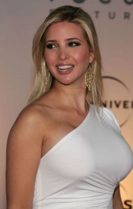 ivanka-trump-net-worth1