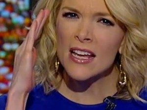 MI-Megyn-Kelly-getty