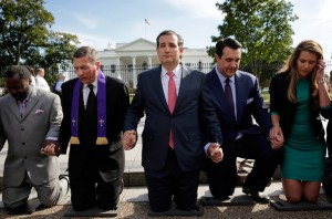 Ted-Cruz-Christian-Activists-Hold-Rally-Release-_2wpuF3F2Udl