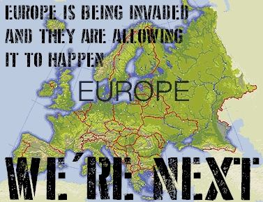 europe-invaded-islam-muslim