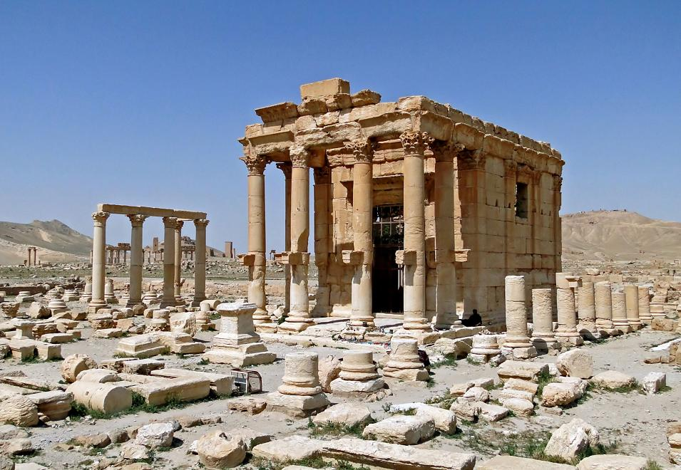 Temple_of_Baal-Shamin,_Palmyra