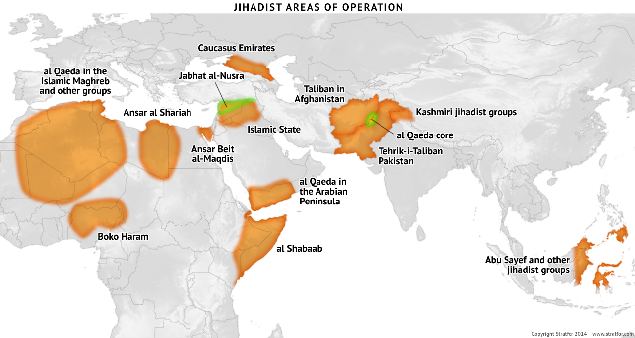 world_jihadist_areas_operation_0