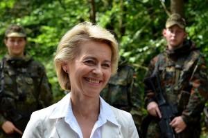 Vonderleyen_2014_bundesverteidigungsministerin