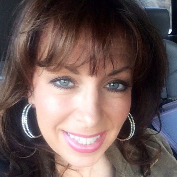 Paula Jones sexual harassment ignored by MSM. (Twitter)