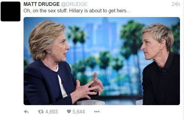 drudge-hillary-abt-to-get-hers-tweet
