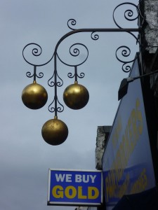 768px-pawnbrokers_sign_camden_high_street_london