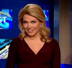 Heather Nauert. (Twitter)