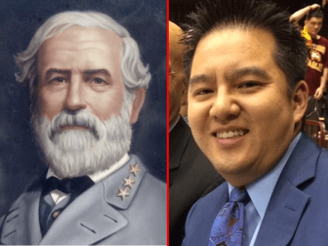 Robert-Lee-and-Robert-E-Lee-640x480