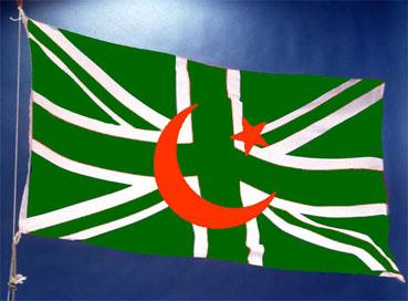 muslimunionflag-vi