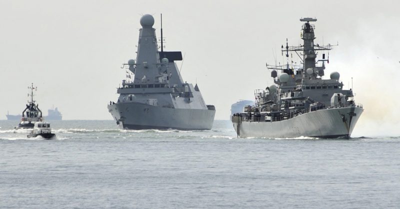 UK-Warships-800x418