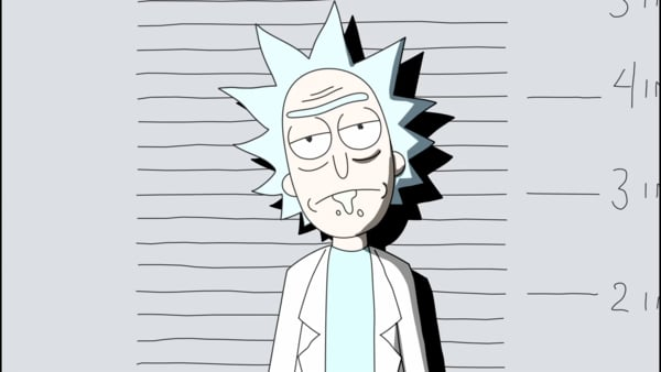 everything-we-know-so-far-about-rick-and-morty-season-3 (1)