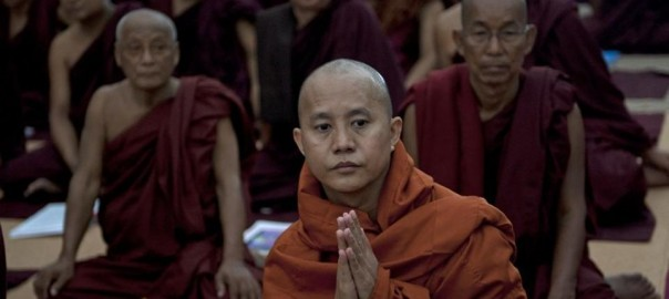 myanmar-unrest-religion_d980607a-4137-11e7-8704-a81eba362f7d