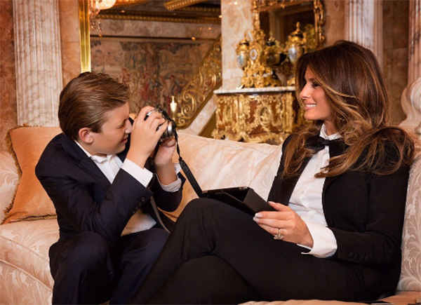 melania-trump-mothers-day-a