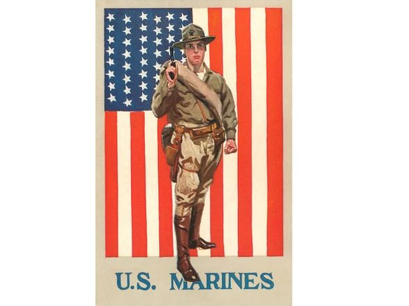 us-marines-45