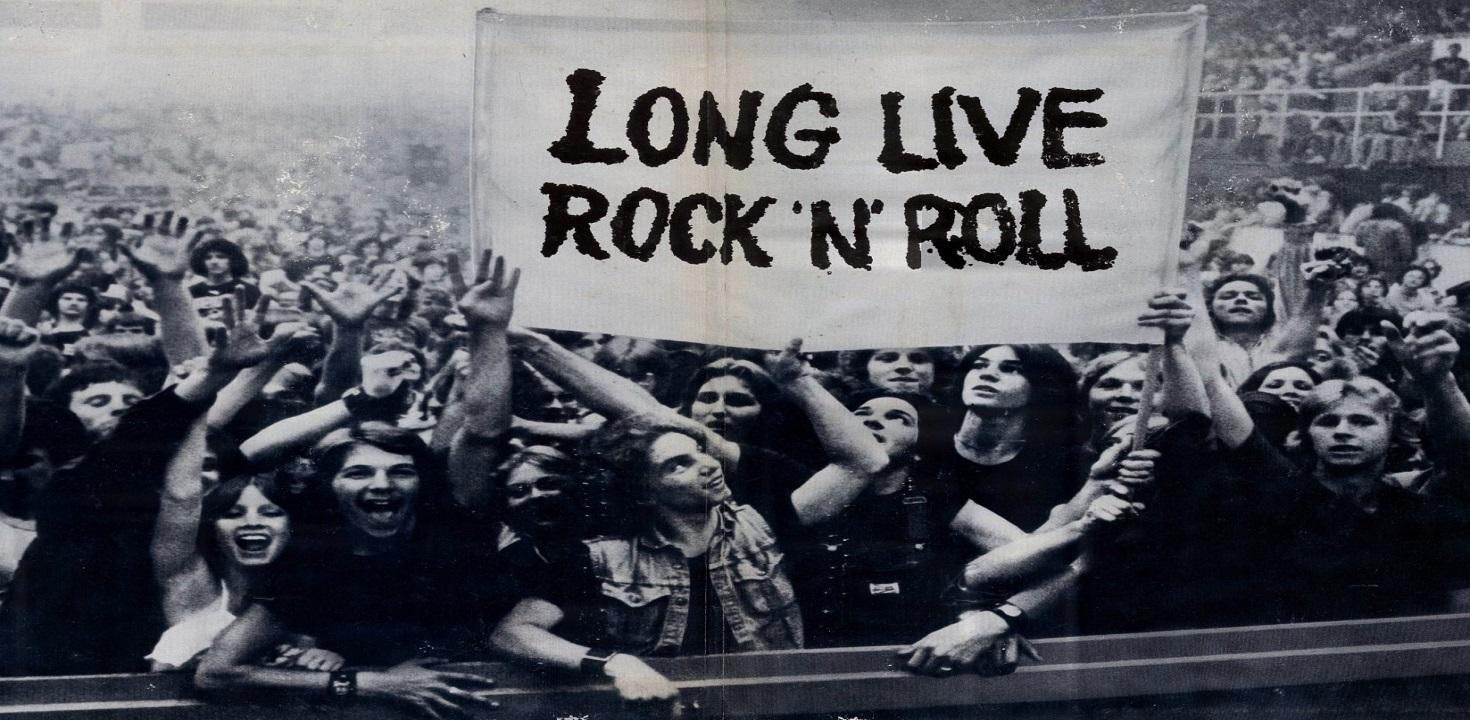 Long-Live-rock-n-roll