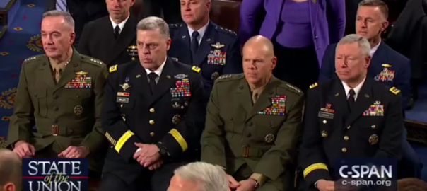 Joint-Chiefs-of-Staff-1