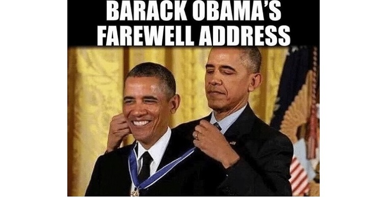 barack-obamas-farewell-address-he-loves-himself-11946768