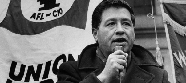 cesar-chavez--mini-biography