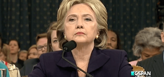 hillary-angry-mail-575x350