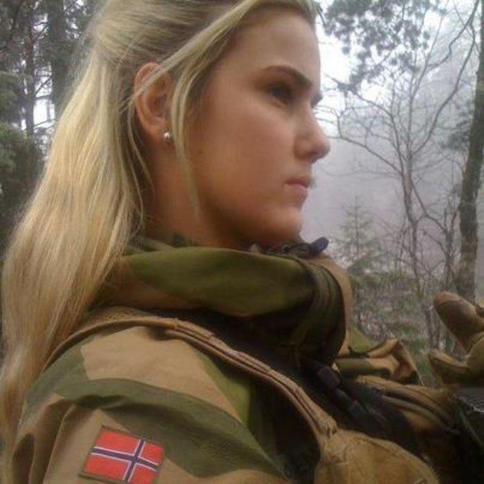 escort i oslo sexy norwegian girls